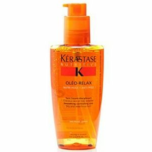 Kerastase nutritive oleo-relax hair serum